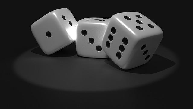 Uncertainty quantification essay