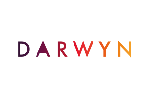 Interview: Rahul Gonsalves from DARWYN