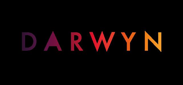 Interview: Rahul Gonsalves from DARWYN